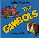 The Gambols Annual: No 42