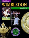 The Official Wimbledon Annual 1998