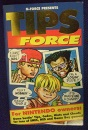 Tips Force (Nintendo)