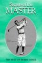 Secrets of the Master: Best of Bobby Jones