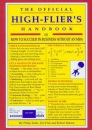 The Official High-flier's Handbook: Or How to Succeed in Business Without an MBA