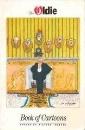 Oldie Book of Cartoons