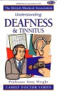 Deafness and Tinnitus (Understanding)
