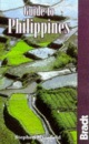 Guide to Philippines (Bradt Travel Guide) - Stephen Mansfield