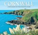 Cornwall in Cameracolour: A Souvenir Collection of Superb Colour Photographs: A Souvenir Collection of Superb Colour Photogrraphs (Souvenir picture books)