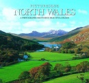 North Wales in Cameracolour: a Souvenir Collection of Superb Colour Photographs (Souvenir picture books)