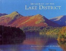 Memories of the Lake District: An Evocative View in Words and Photographs (Memories series)
