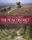 Peak District (Official National Park Guide)