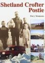Shetland Crofter Postie - David Simmons