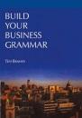 Build Your Business Grammar