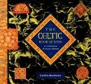 The Celtic Book of Days: A celebration of Celtic wisdom