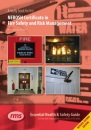 A Study Book for the NEBOSH Certificate in Fire Safety and Risk Management