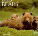Grizzly Bears (Worldlife Library)