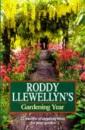 Roddy Llewellyn's Gardening Year: 12 Months of Inspiring Ideas for Your Garden