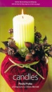 Candles (Decorating Workbooks)