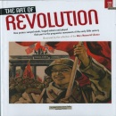 Art of Revolution: Illustrated by the Collection of the Marx Memorial Library