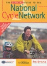 The Official Guide to the National Cycle Network (National Cycle Network Route)