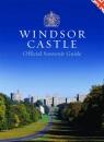 Windsor Castle: Official Guidebook