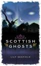 Scottish Ghosts (Waverley Scottish Classics)