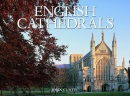 English Cathedrals (Curtis Series)