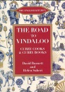 The Road to Vindaloo: Curry Cook and Curry Books (English Kitchen)