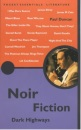 Noir Fiction (Pocket Essentials)
