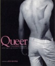 Queer: The Ultimate User's Guide