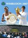 The Wimbledon Annual 2007