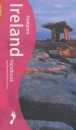 Ireland Handbook: The Travel Guide (Footprint Handbook)
