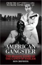 American Gangster: The Bloody Story of the Gangs of Harlem