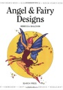 Angels and Fairies (Design Source Books)