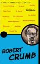 Robert Crumb (Pocket Essentials)