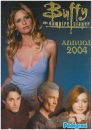 Buffy Annual 2004 (Annuals)