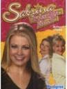 Sabrina the Teenage Witch Annual 2006