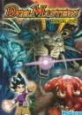 Duel Master Annual 2005 (Annuals)