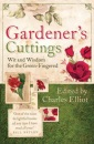 Gardener's Cuttings