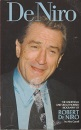 De Niro: The Unofficial Biography of Robert De Niro (Kandour Biographies)