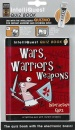 Wars, Warriors and Weapons IntelliQuest Quiz
