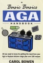 The Basic Basics Aga Handbook