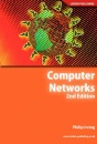 Computer Networks (Crucial Study Computing Degree)