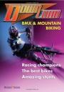 Download - BMX/Mountain Biking (Down Load)