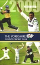 The Yorkshire County Cricket Club Yearbook 2009