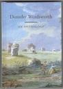 Dorothy Wordsworth 1771-1855: An Anthology