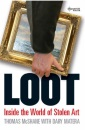 Loot: Inside the World of Stolen Art