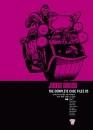 Judge Dredd: Complete Case Files v. 5: Volume 5 (Judge Dredd: The Complete Case Files)