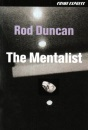 The Mentalist (Crime Express)