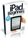 iPad for Beginners Vol. 1 (iPad for Beginners Vol. 1)
