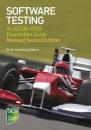 Software Testing: An ISTQB-ISEB Foundation Guide - Brian Hambling,Peter Morgan,Angelina Samaroo,Geoff Thompson,Peter Williams