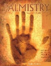 Palmistry Beginner's Guide by Sasha Fenton