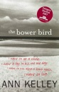 The Bower Bird (Gussie)